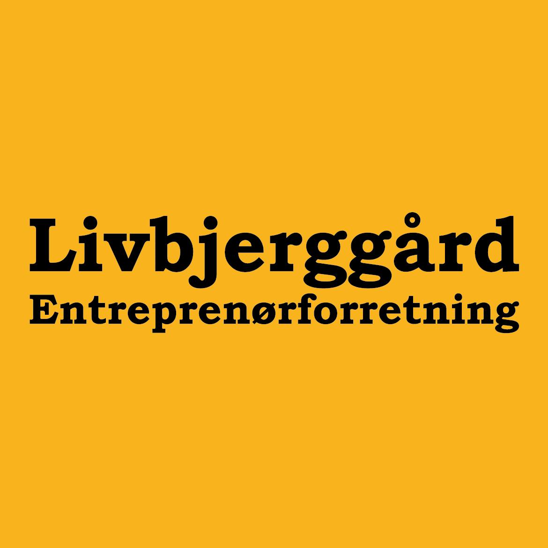 Livbjerggaard Entreprenørforretning A/S